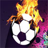 EURO 2012 Run jeu