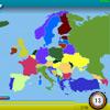 globe juegos