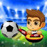 Европа Футболна Купа 2021 игра