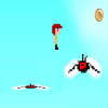 Extreme Fly Stomper game