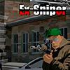 Ex-Sniper jeu