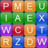 Extreme Crossword 2 game