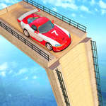 Extreme City GT Car Stunts game