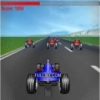 F1 Extreme Speed game
