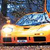 F1 Alieno Racer gioco