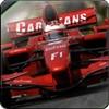 Championnat de F1 jeu