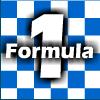 игра F1 гонки