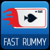 Fast Rummy game