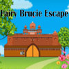 Fairy-Brucie-Escape game