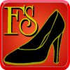 Fashion Shoes game
