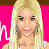 Fashion Lesson game