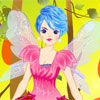 Fairy Princess Dress - dressupgirlus com game