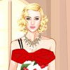 Fashion Model Dressup jeu