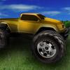 игра Ферма гонки грузовиков