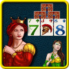 three giochi