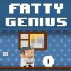 Fatty Genius game