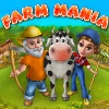 FarmMania spel