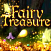 Fairy Treasure v1 02 Spiel