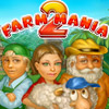 Çiftlik mani 2 oyunu