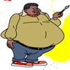 Fat Albert Color joc