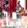 Fashion Models Shopwindow game
