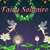 Fairy Solitaire game