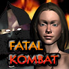 Fatal Kombat game