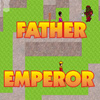 Father Emperor game