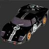 racecar oyunları