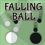 игра Падающий шар