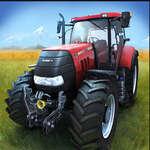 Farming Simulator Spel 2020