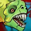 Takarmány-Us 4 játék