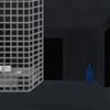 игра Страх побег-2