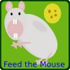 Feed mouse-ul joc
