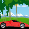 Ferrari Course game