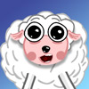 Fellow Sheep game