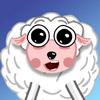 Колеги овце игра