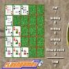 FG rotácie Poker hra