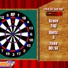 FG Darts 301 game