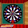 FG Dart juego