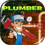 FG Plumber2 juego