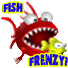 Fish Frenzy jeu