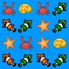 Royaume de poisson jeu