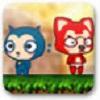 Firefox ve Icefox oyunu