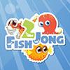 Hal Jong 2 játék