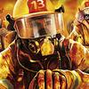 Fire Fighters Live game