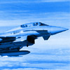 Fighter Plane Maker juego
