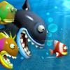Poveşti de peşte de lux joc