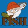 Fisch Spiel