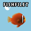 FISHFILET spel